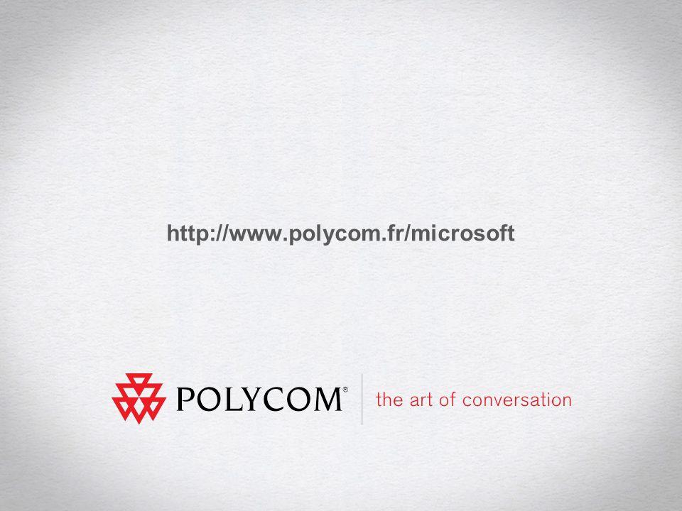 http://www.polycom.fr/microsoft