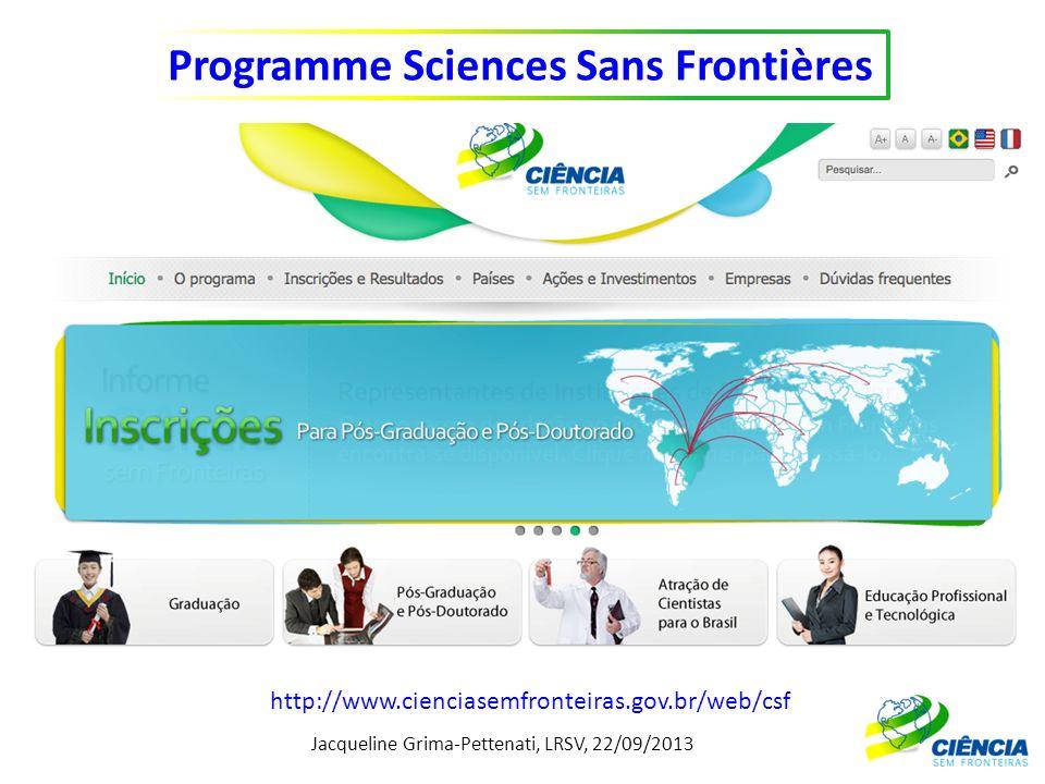 http://www.cienciasemfronteiras.gov.br/web/csf