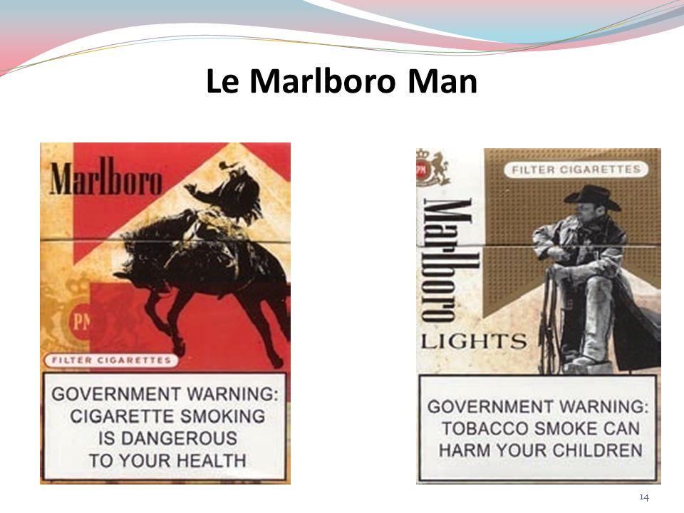 Le Marlboro Man