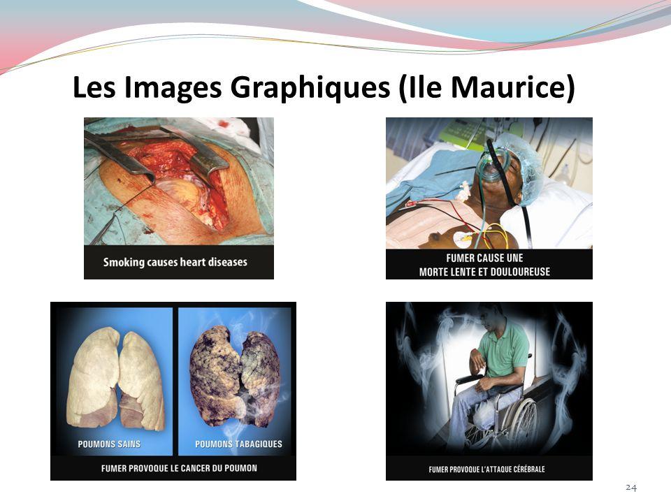 Les Images Graphiques (Ile Maurice)