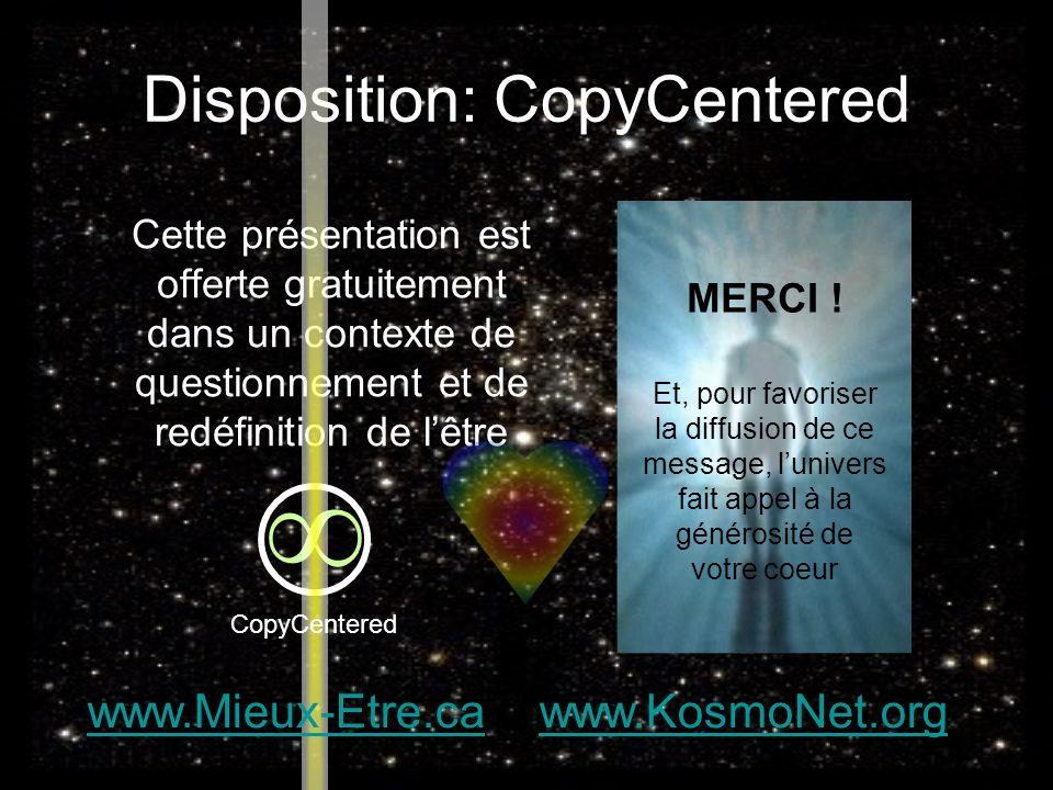 Disposition: CopyCentered