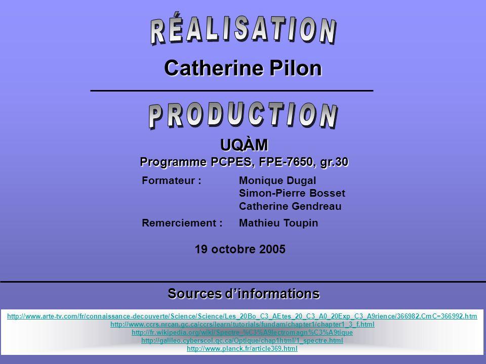 Programme PCPES, FPE-7650, gr.30