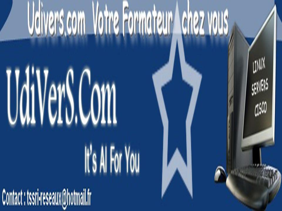 www.udivers.com www.udivers.com