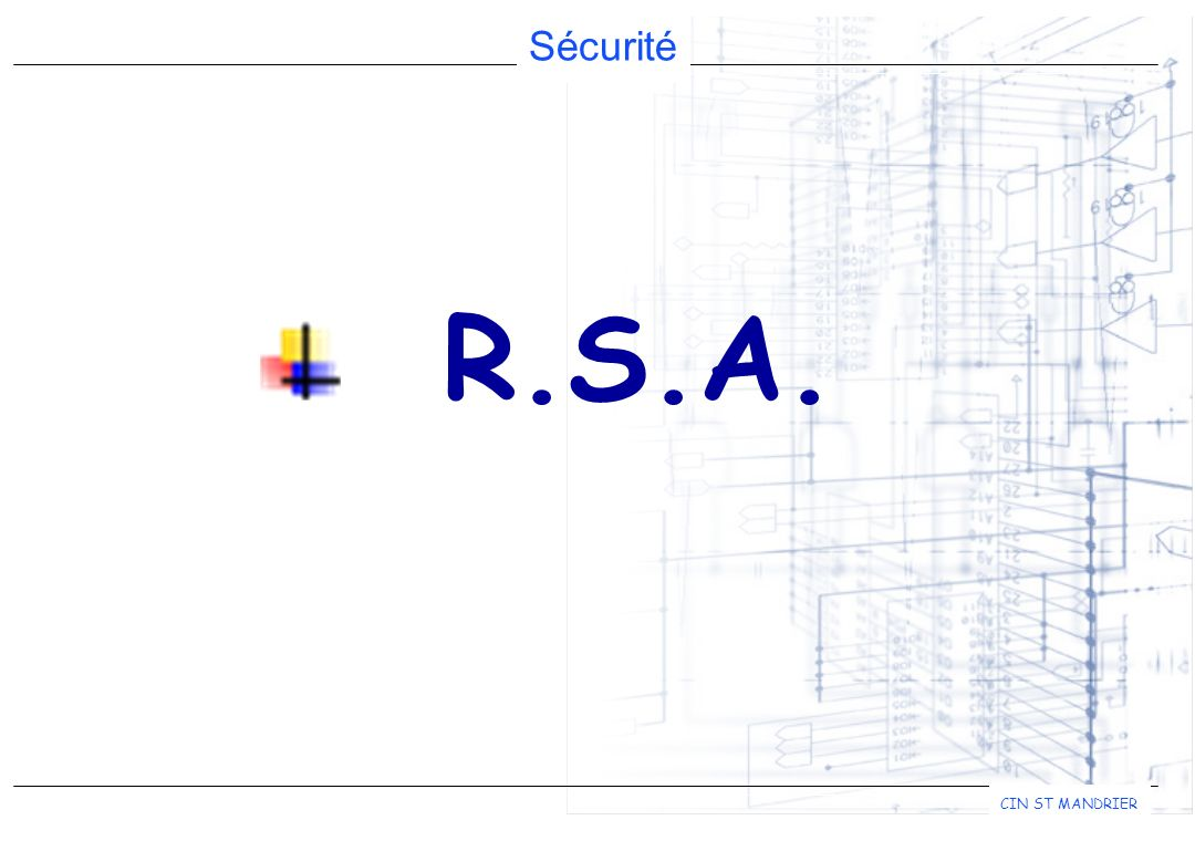 R.S.A.