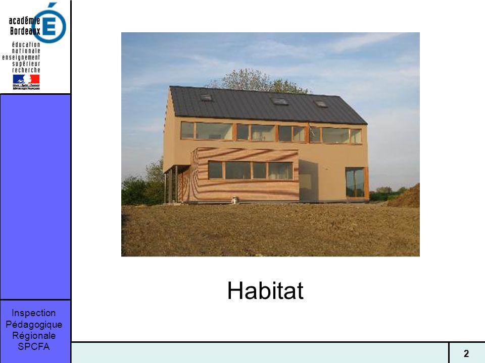 Habitat 2 2