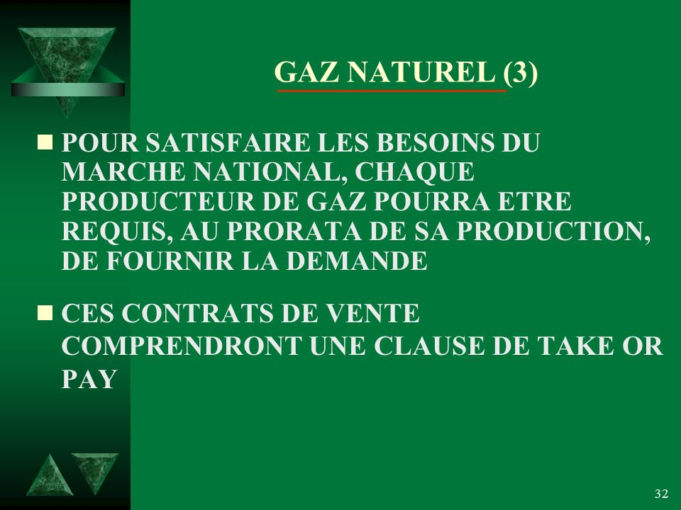 GAZ NATUREL (3)