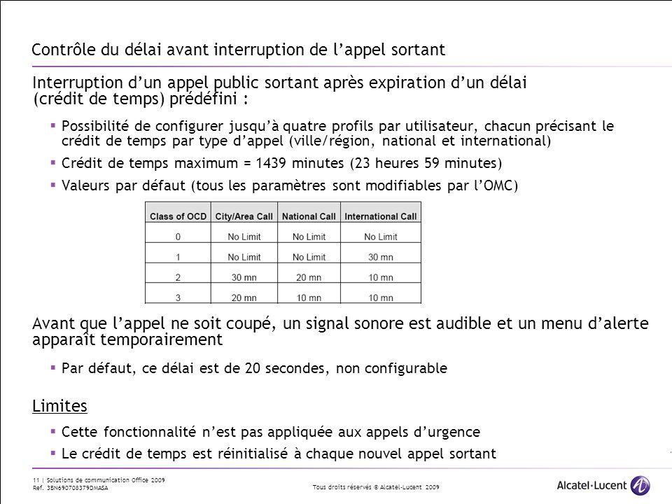 Solutions de communication office printemps ppt t l charger - Office national de publication et de communication ...