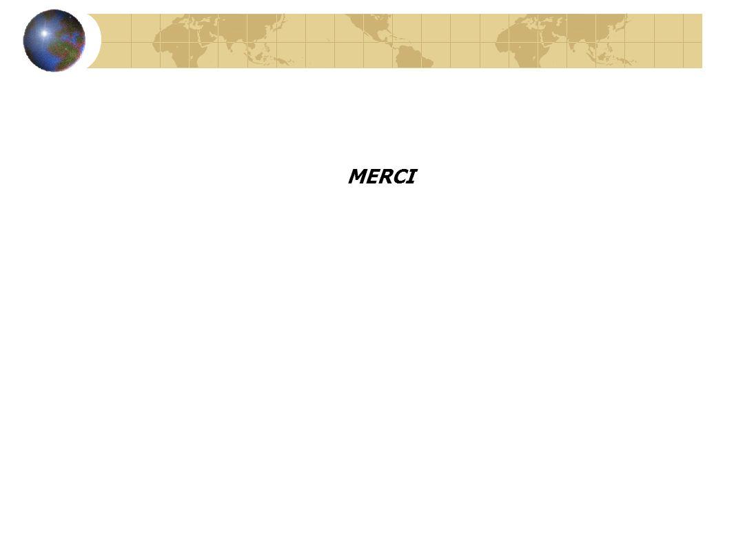MERCI Yıllık 180 kt üretim kapasitesi ile kordsa global sektörünün lider endüstriyel iplik kordbezi üreticisidir.