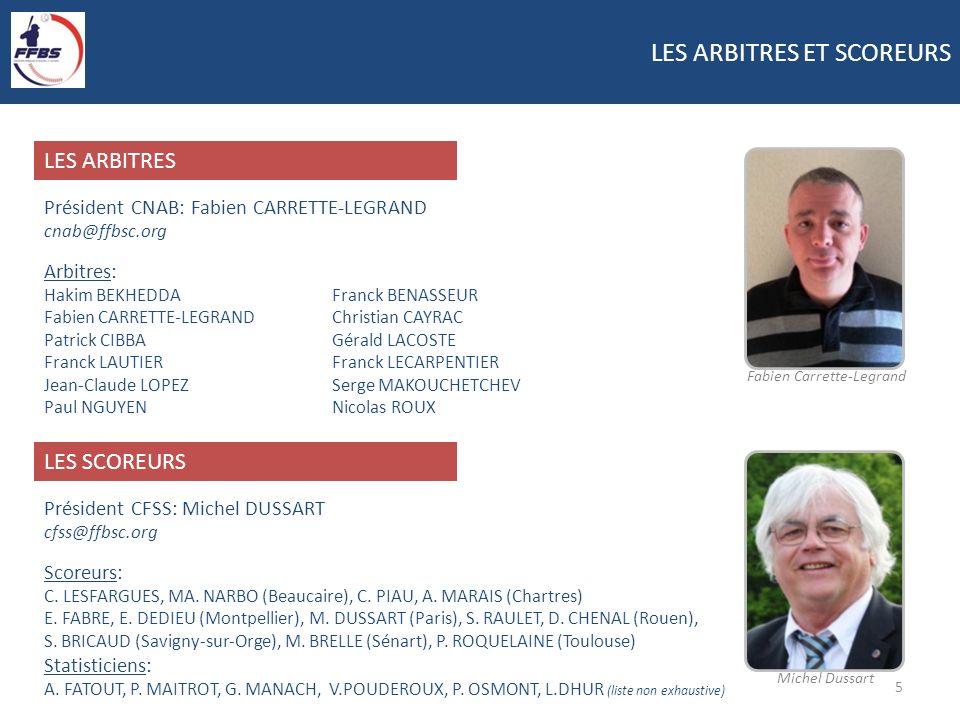 Fabien Carrette-Legrand