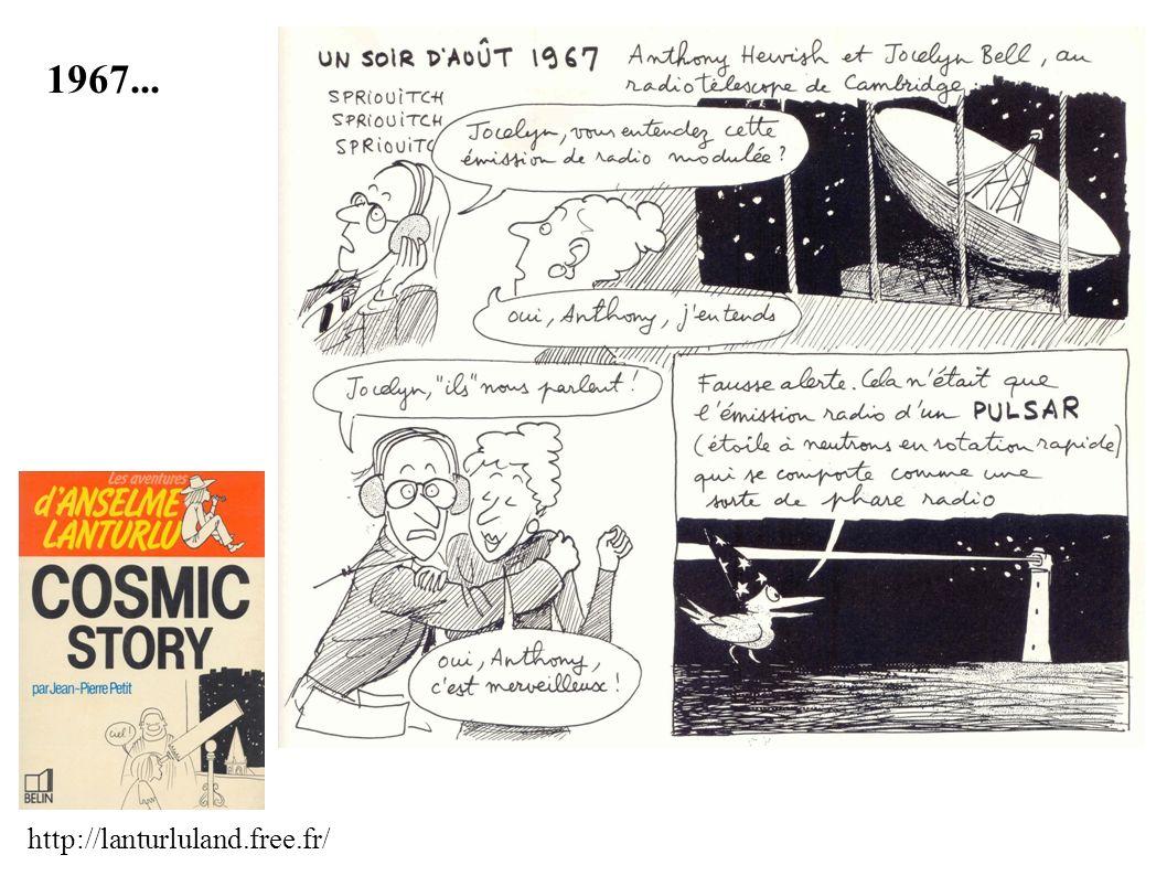 1967... http://lanturluland.free.fr/