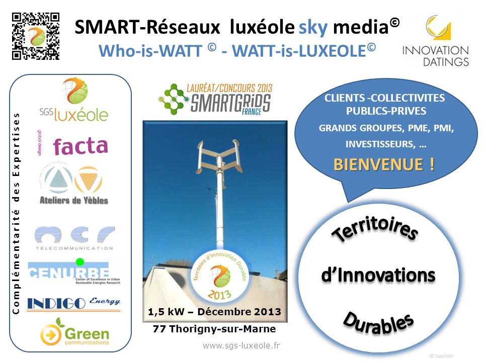 SMART-Réseaux luxéole sky media© Who-is-WATT © - WATT-is-LUXEOLE©