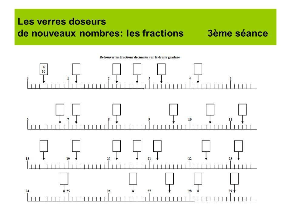 Fractions et décimaux. - ppt télécharger