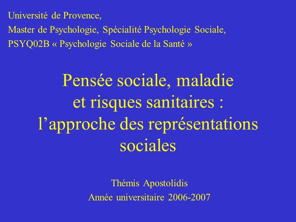 Thémis Apostolidis Année universitaire 2006-2007