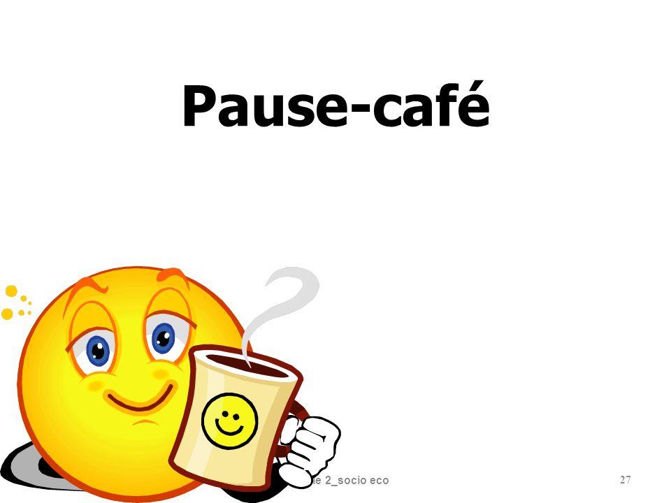 Pause-café Module 2_socio eco