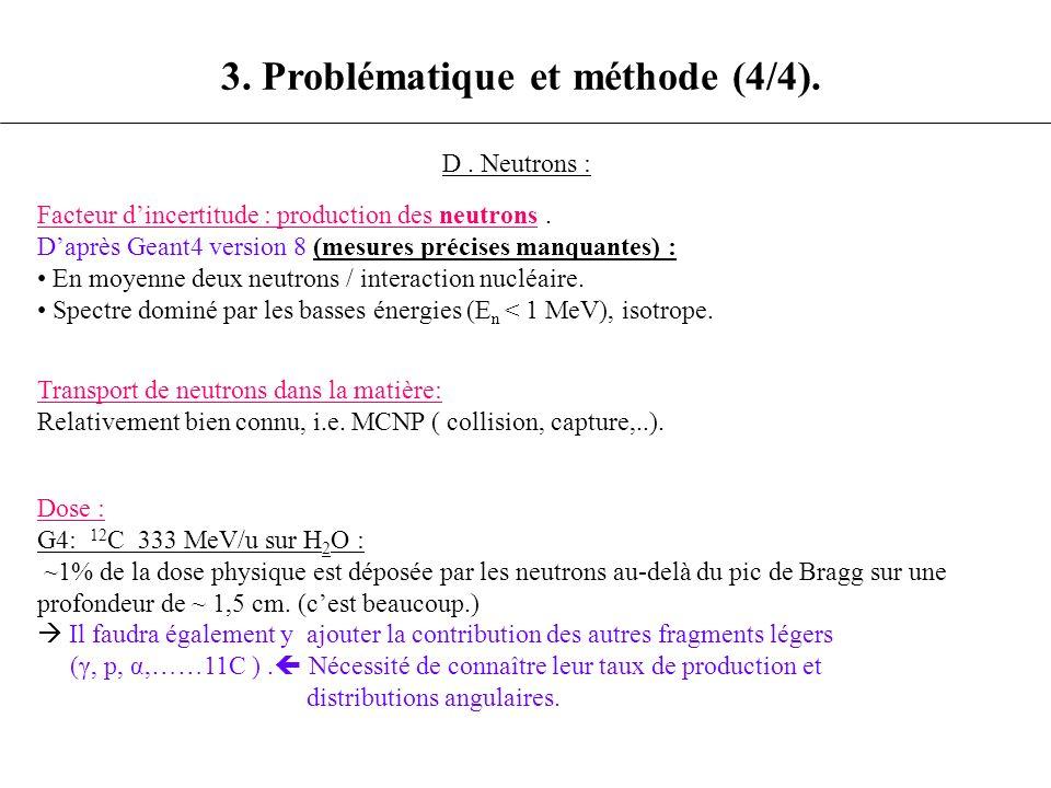 3. Problématique et méthode (4/4).