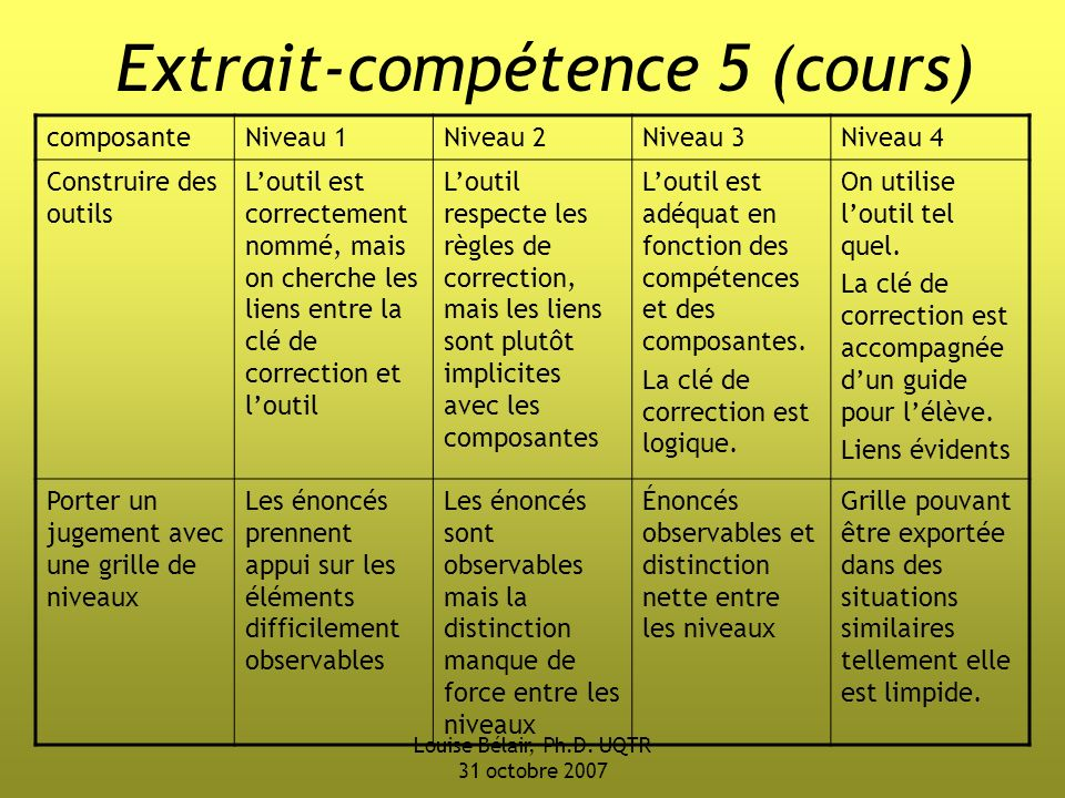Extrait-compétence 5 (cours)