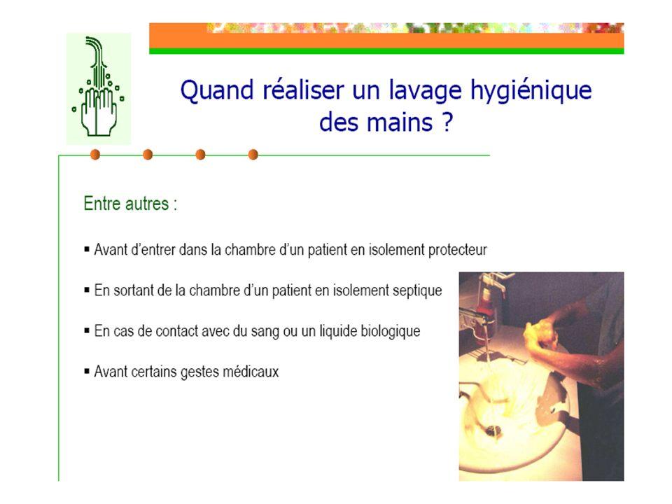 URML Ile-de-France