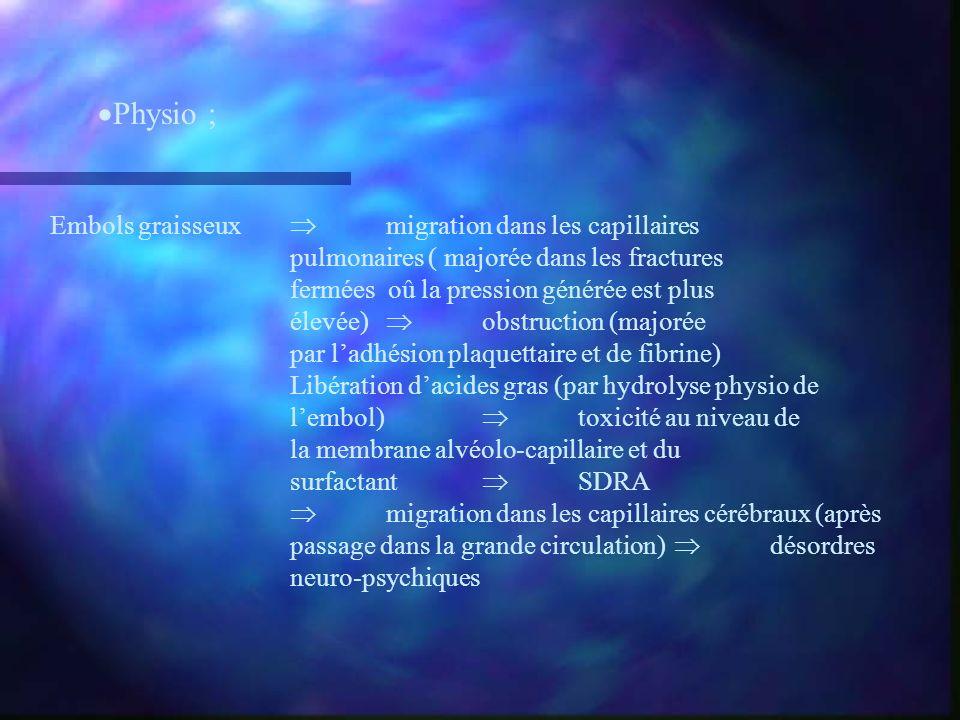 Physio ;