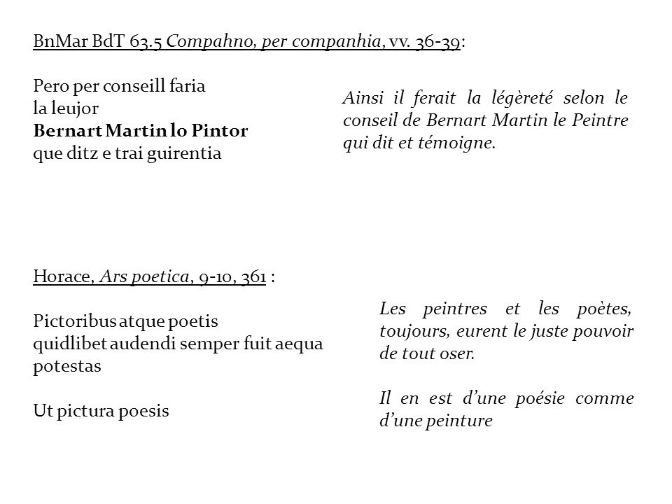 BnMar BdT 63.5 Compahno, per companhia, vv. 36-39: