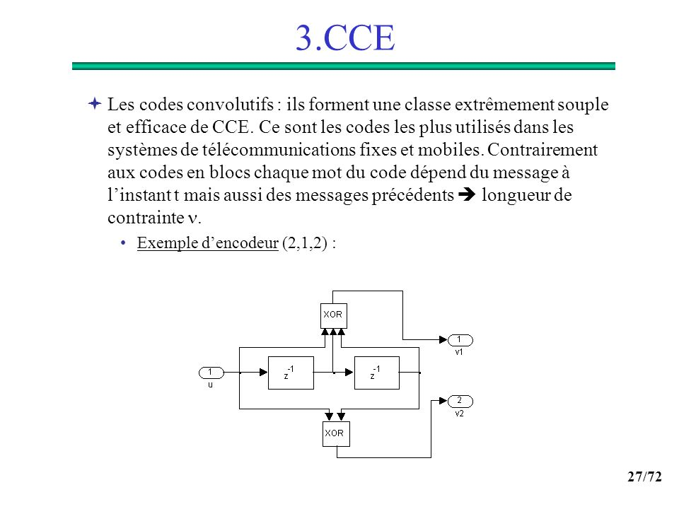 3.CCE