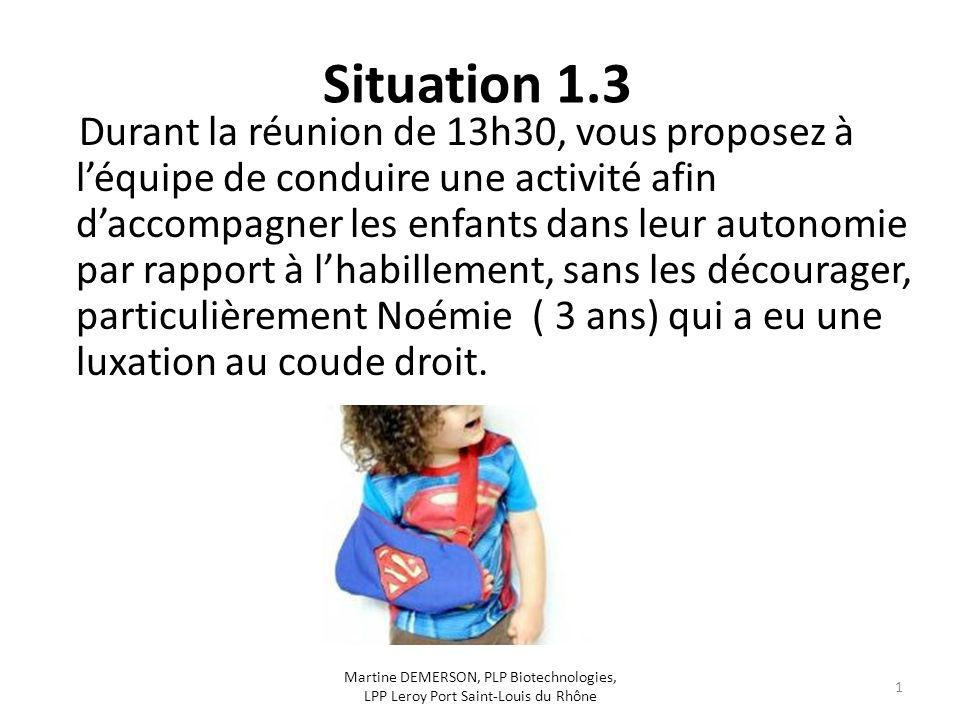 source :http://www.hellocoton.fr
