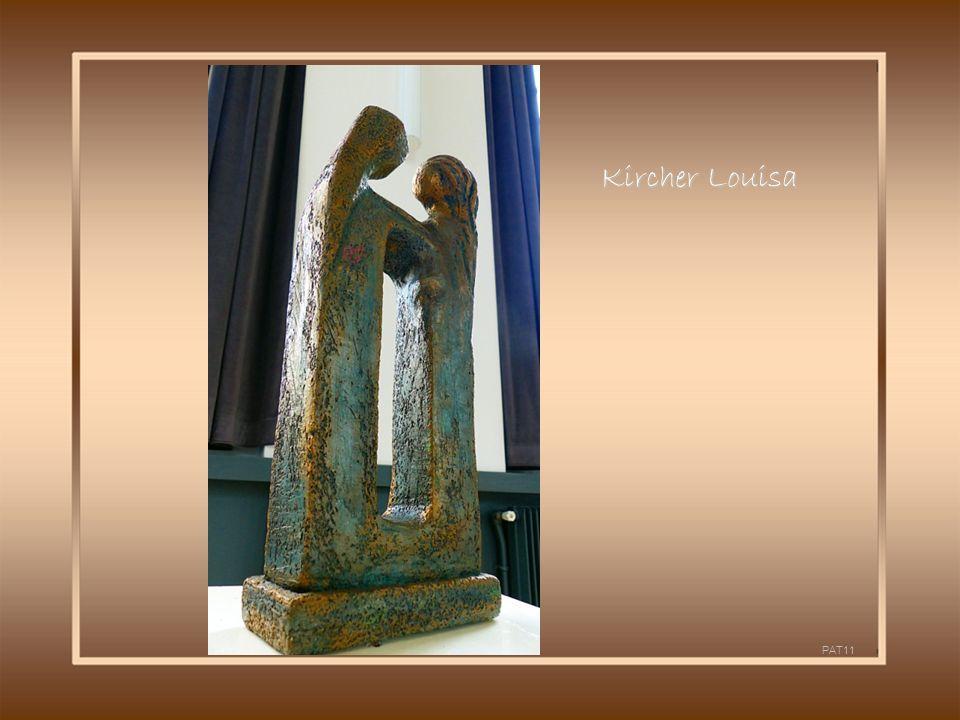 Kircher Louisa PAT11