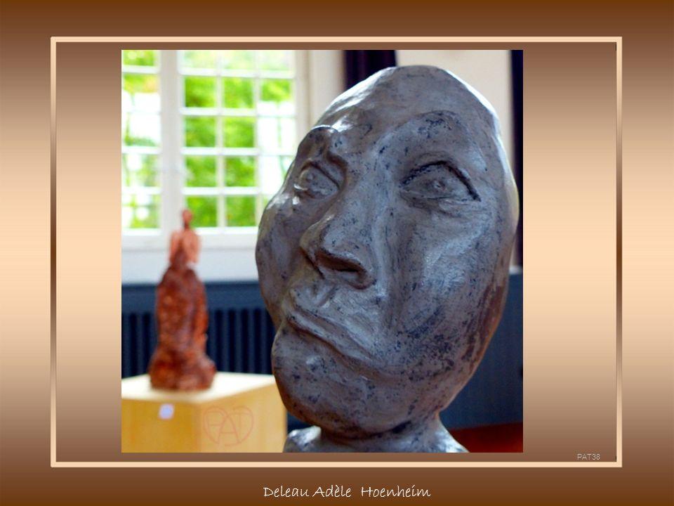 PAT38 Deleau Adèle Hoenheim