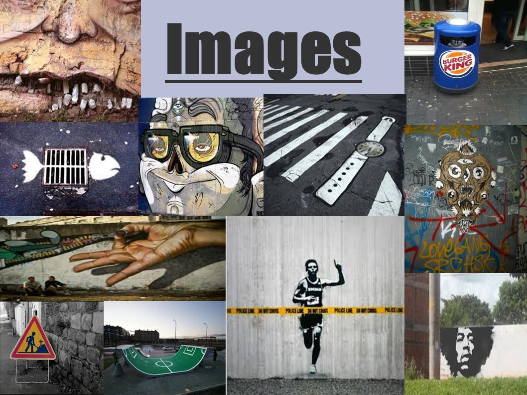 Images