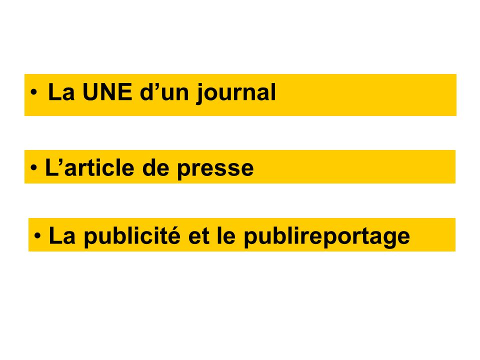 commentaire deborah not content de presse