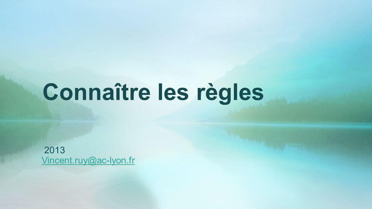 2013 Vincent.ruy@ac-lyon.fr