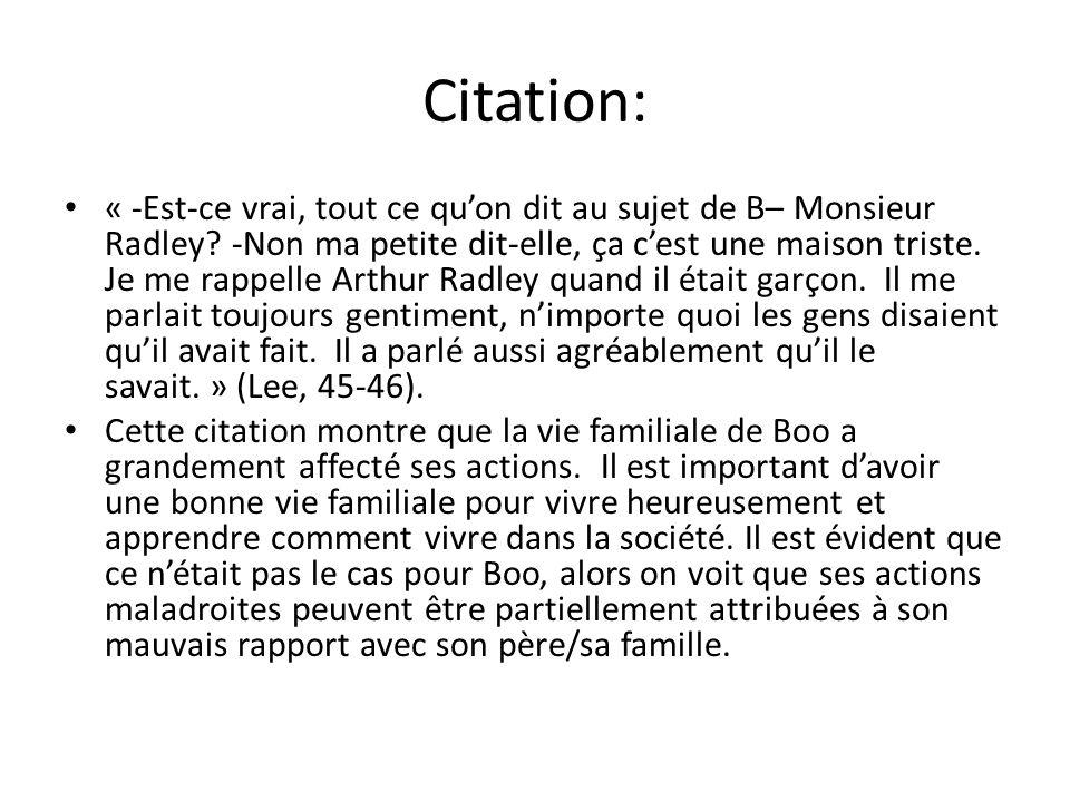 Citation: