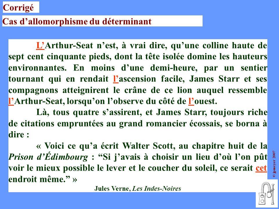 Jules Verne, Les Indes-Noires