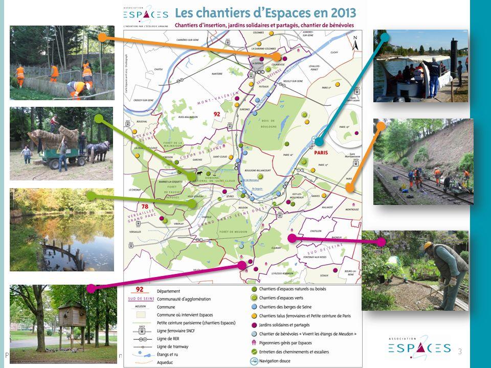 Préfecture des Hauts-de-Seine  8 novembre 2013
