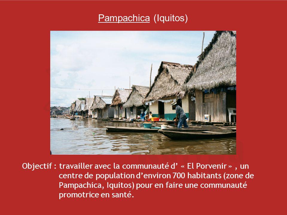 Pampachica (Iquitos)