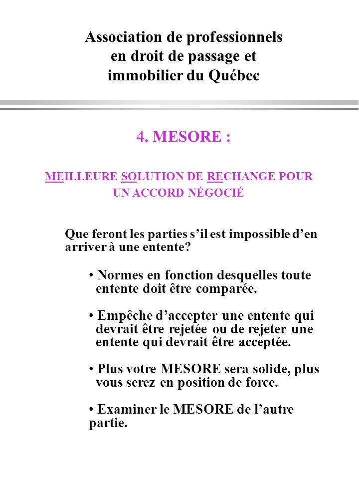 MEILLEURE SOLUTION DE RECHANGE POUR