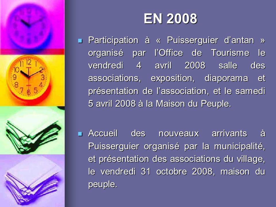 EN 2008