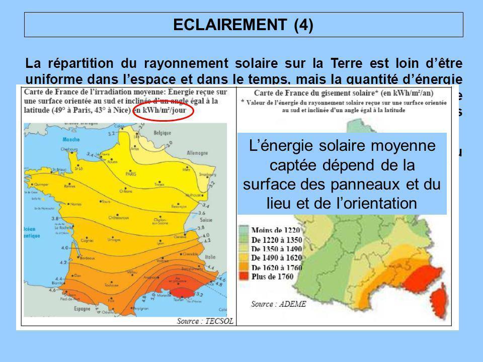 ECLAIREMENT (4)