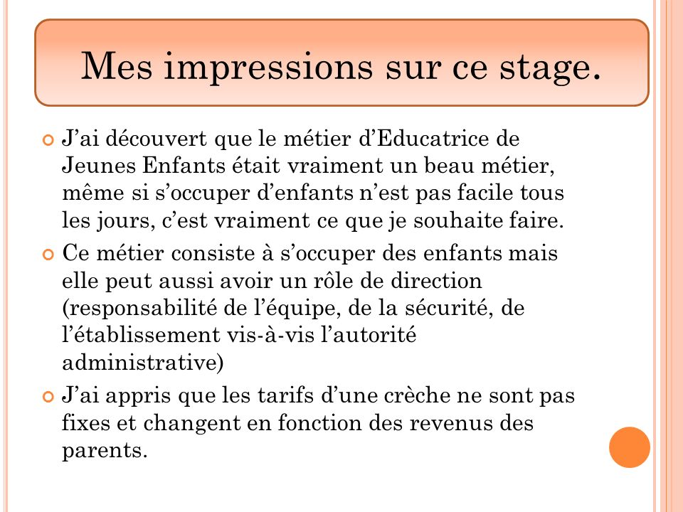Stage de 3 me association la voli re du 19 au 21 f vrier - Stage de gestion chambre des metiers ...