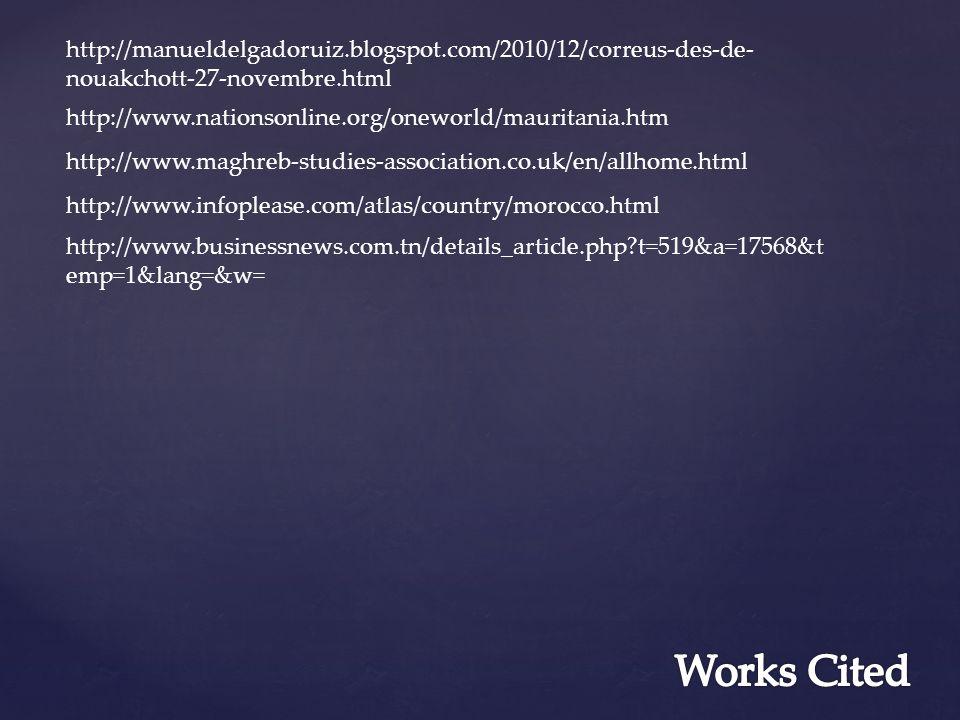 http://manueldelgadoruiz. blogspot