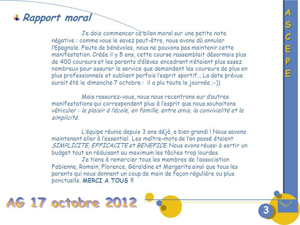 AG 17 octobre 2012 Rapport moral 3