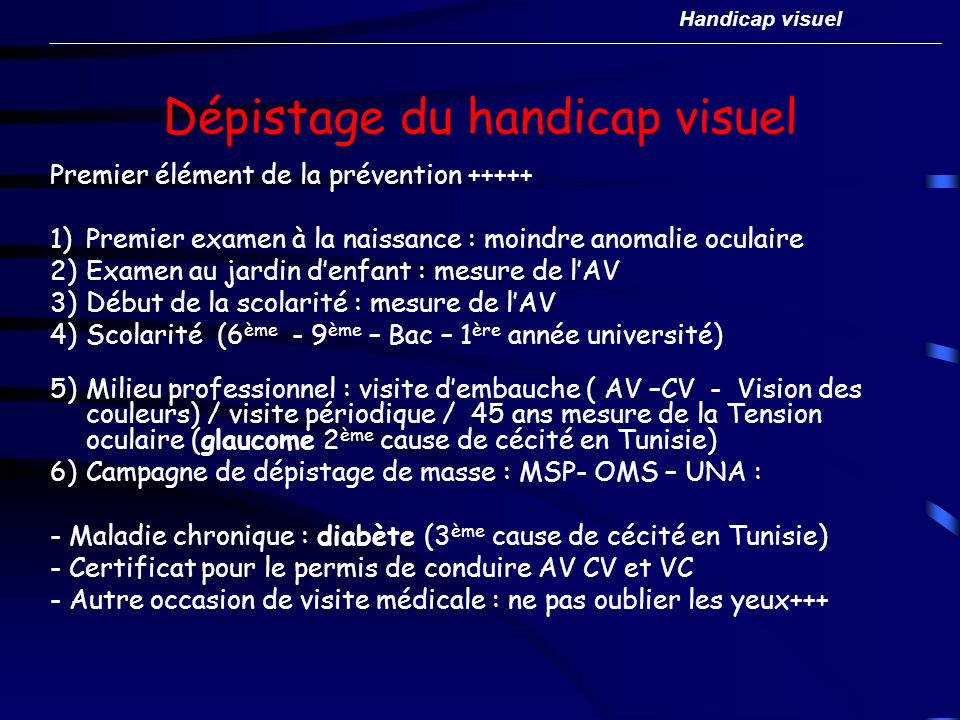 insertion des personnes handicapees catherine dziri ppt t l charger