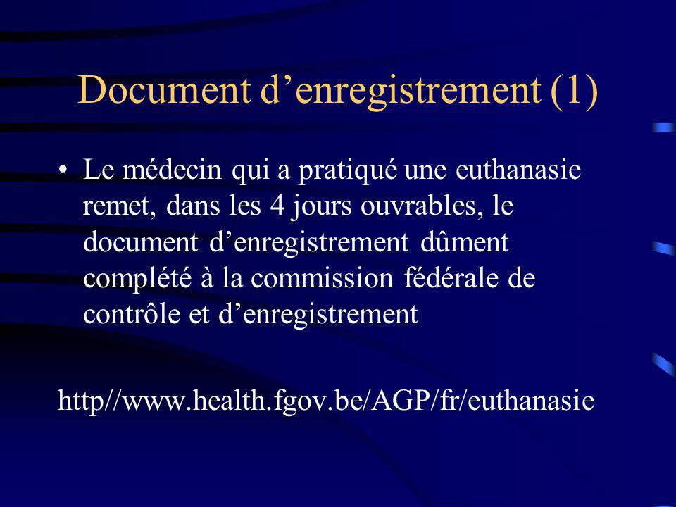 Document d'enregistrement (1)