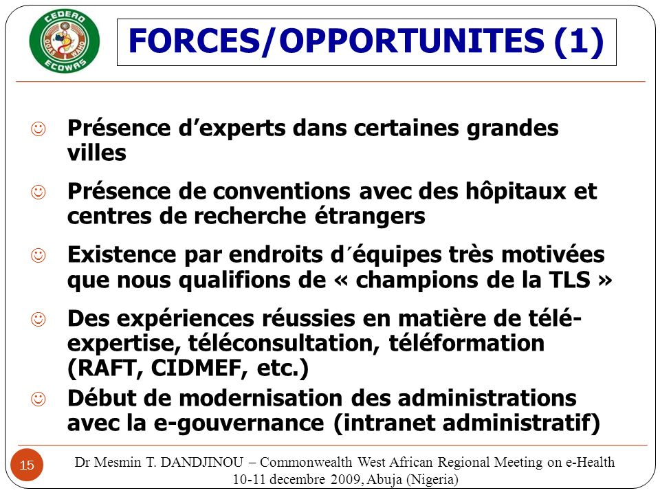 FORCES/OPPORTUNITES (1)