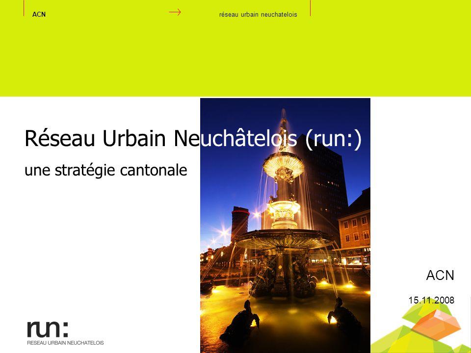 Réseau Urbain Neuchâtelois (run:)