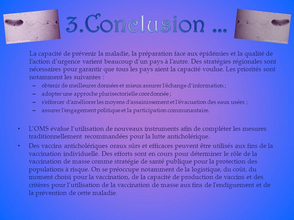 3.Conclusion …