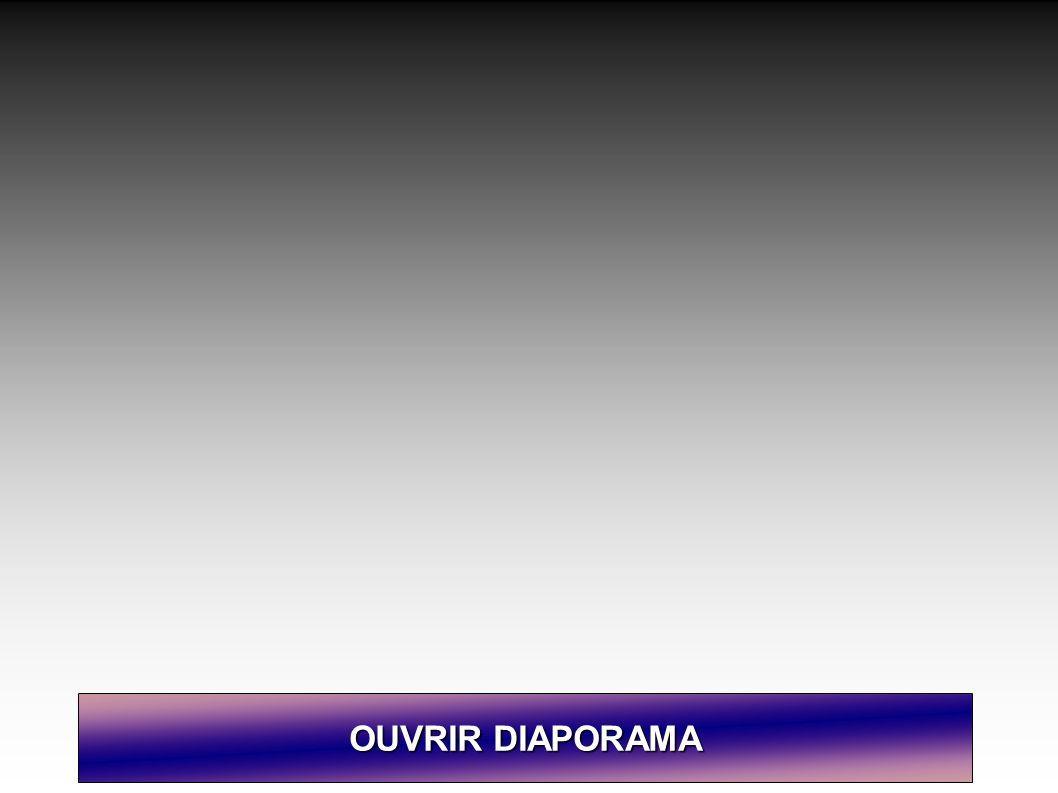 OUVRIR DIAPORAMA