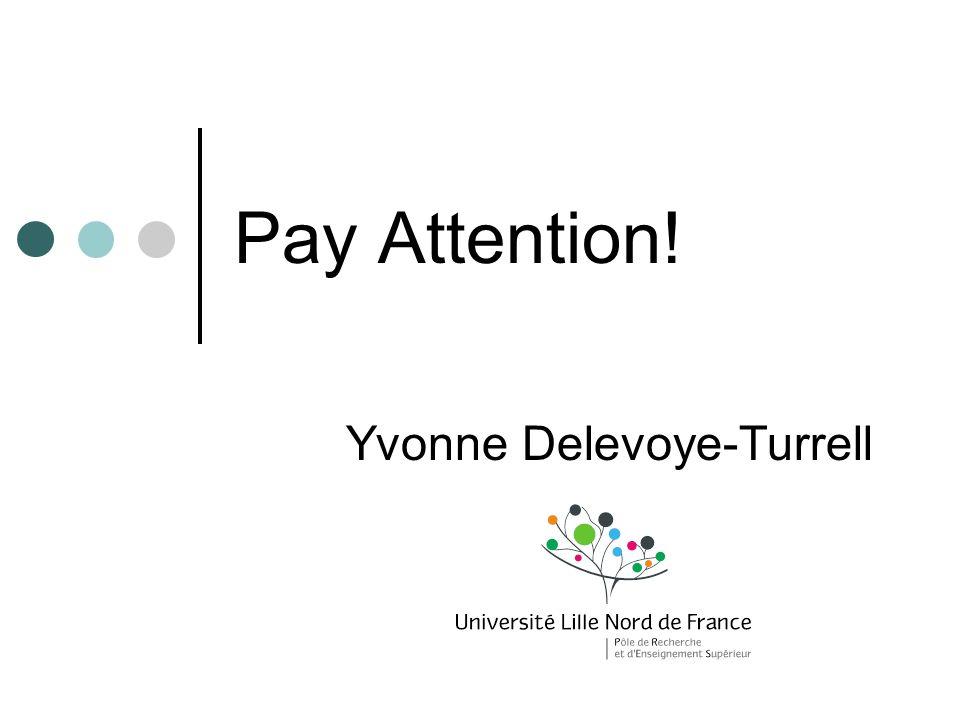 Yvonne Delevoye-Turrell