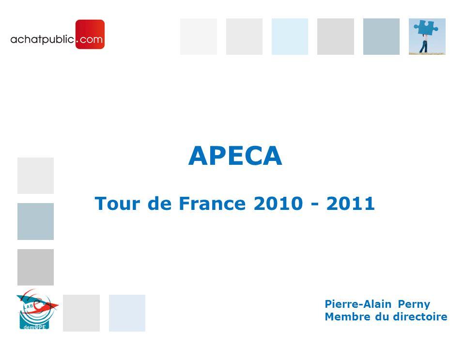 Pierre-Alain Perny Membre du directoire