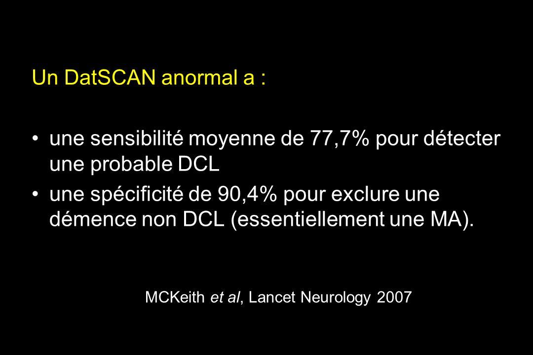 MCKeith et al, Lancet Neurology 2007