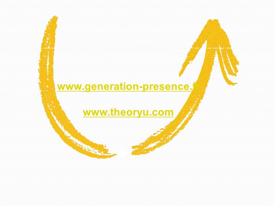 www.generation-presence.fr www.theoryu.com